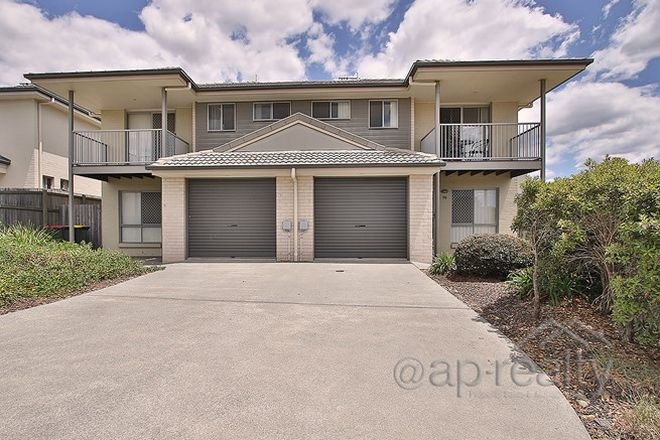 Picture of 70/75 Outlook Drive, DURACK QLD 4077