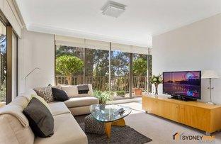 4E/3 Jersey Rd, Artarmon NSW 2064