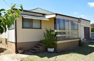 Picture of 6 O'Brien Street, Grenfell NSW 2810
