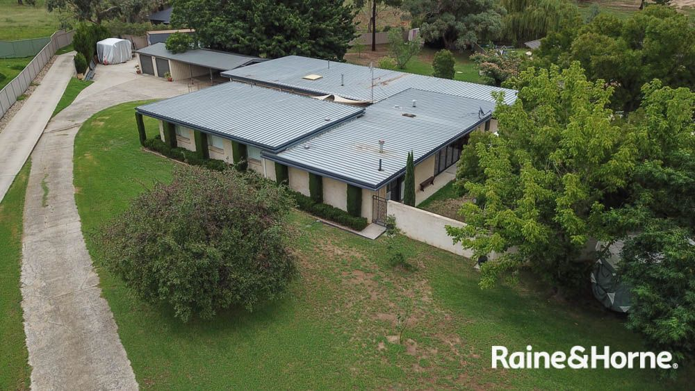 93 Boundary Road, Robin Hill NSW 2795, Image 0