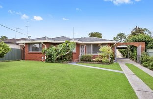 Picture of 16 Grose Street, Richmond NSW 2753