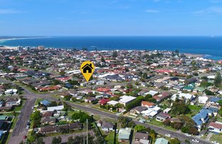 Picture of 39A Gilbert Street, Long Jetty NSW 2261