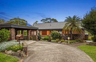 Picture of 41 Allwood Crescent, Lugarno NSW 2210