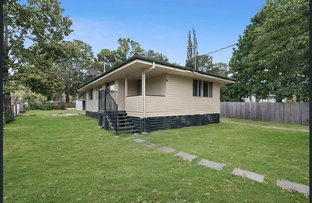 Picture of 27 Rudduck Street, Logan Central QLD 4114