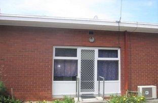 Picture of 4/2 Gerrard Street, Moonah TAS 7009