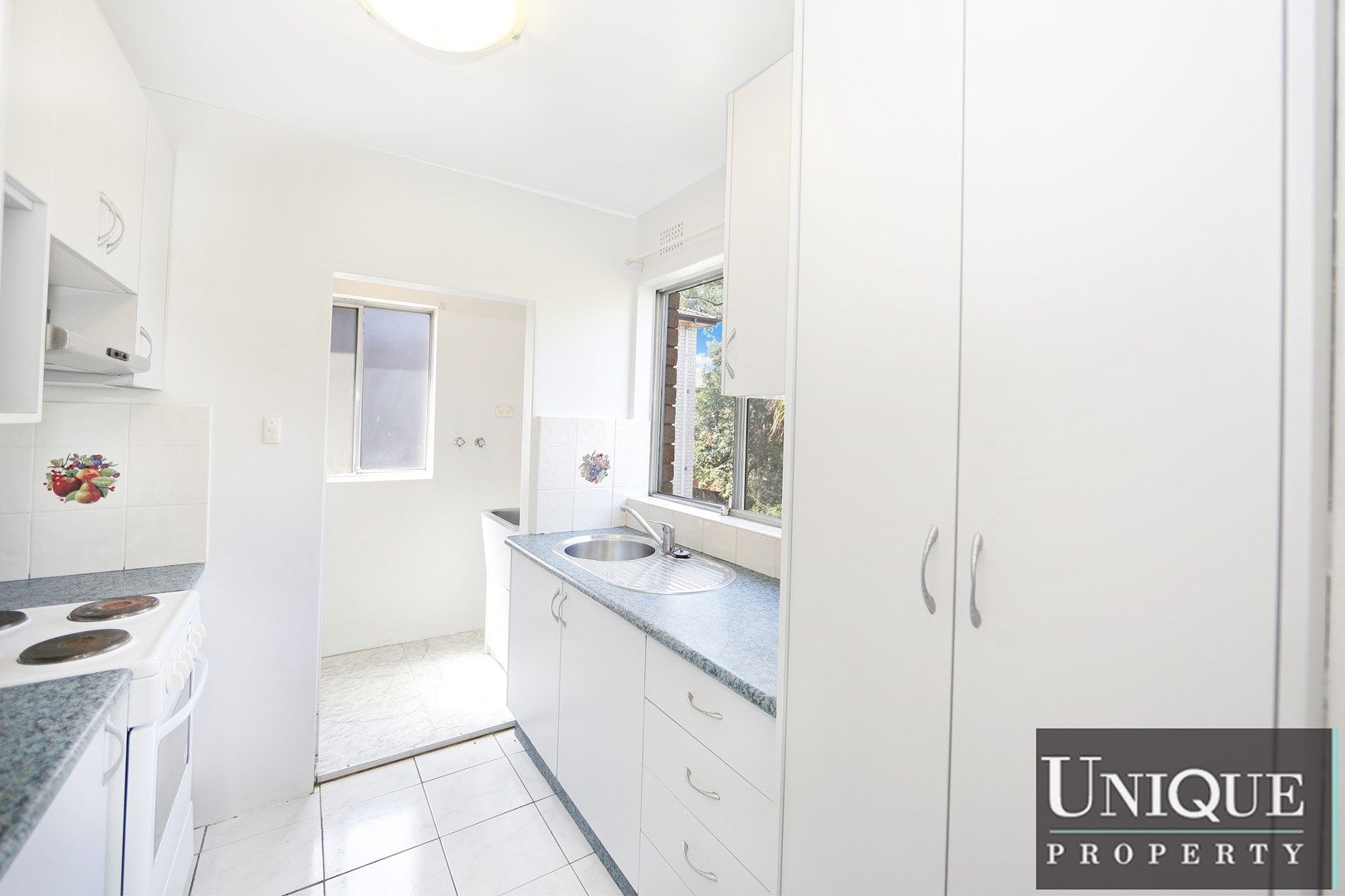 14/21 Lachlan  Street, Liverpool NSW 2170, Image 0