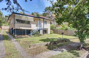 45 Wooloowin Avenue, Wooloowin QLD 4030