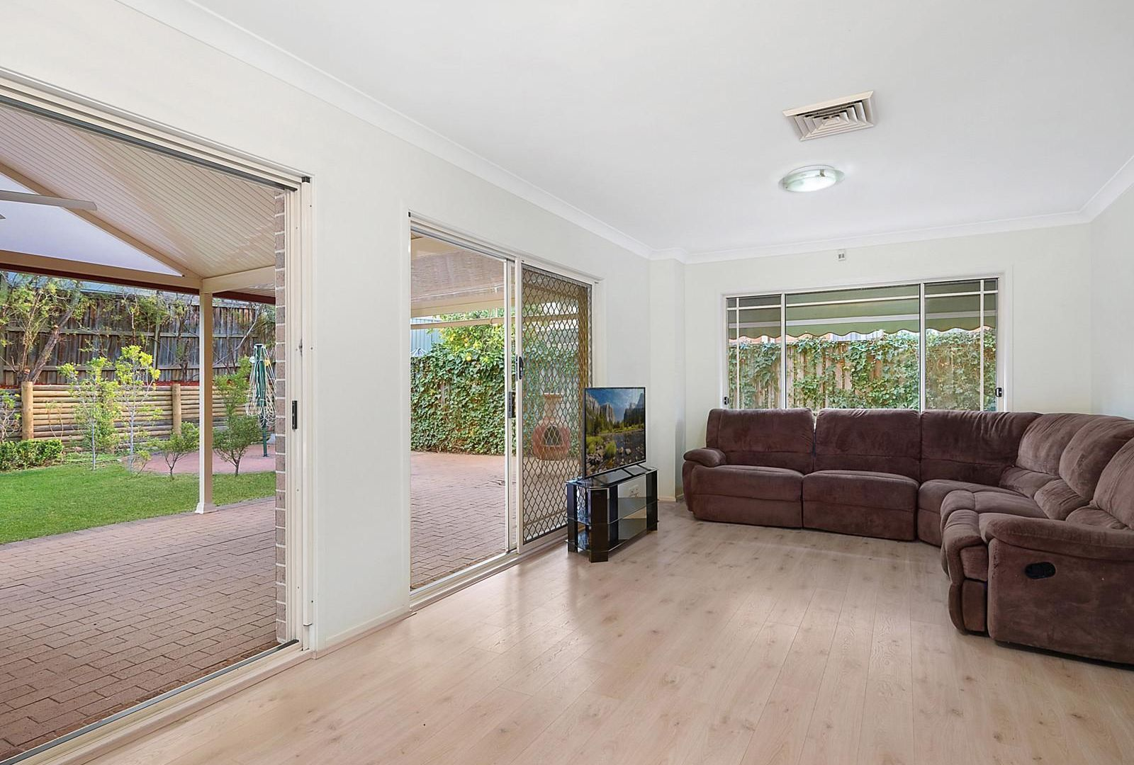 14 Somerset Way, Castle Hill NSW 2154, Image 1