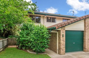 Picture of 1/8 West King Street, Southport QLD 4215