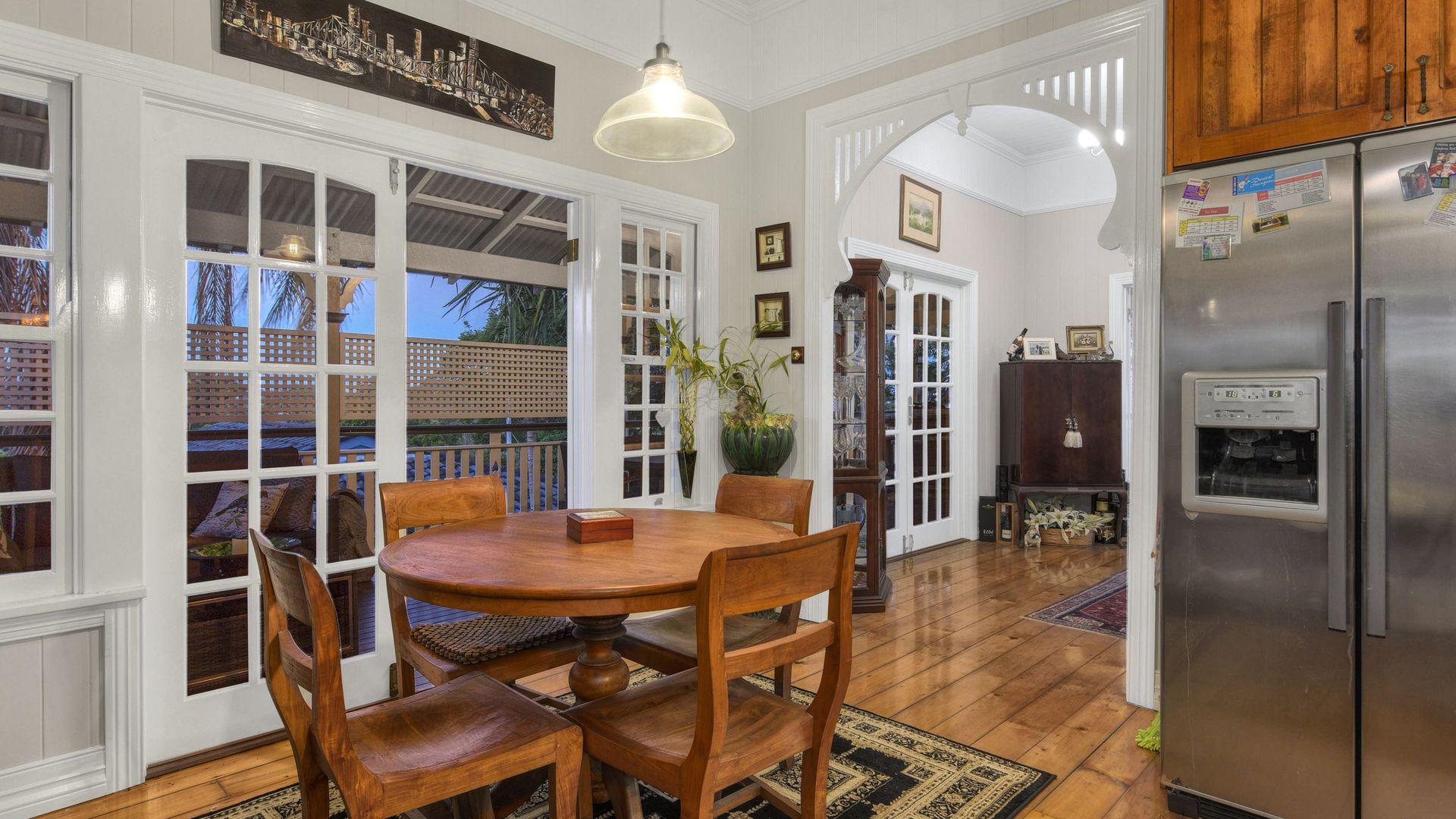 29 David Street, Alderley QLD 4051, Image 2