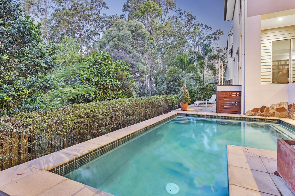 9 Village High Crescent, Coomera Waters QLD 4209, Image 1