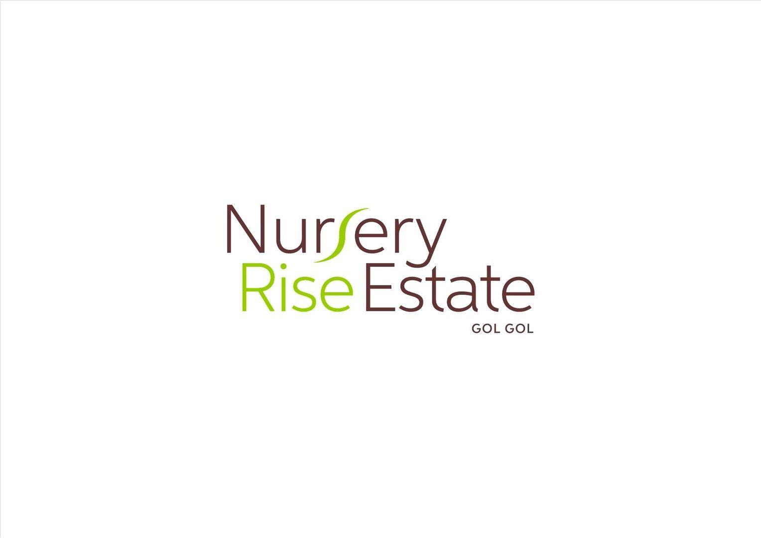 Nursery Rise Estate, Gol Gol NSW 2738, Image 0