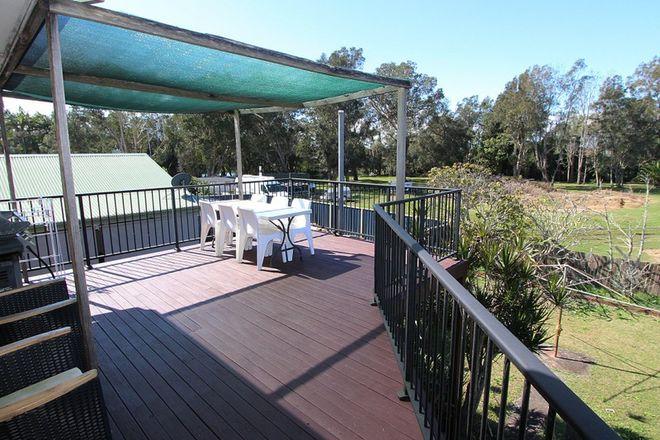 Picture of 35 Glacken Street, HARRINGTON NSW 2427