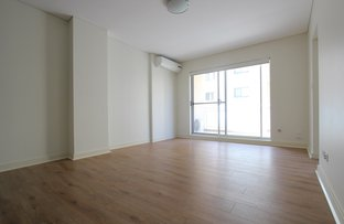 Picture of 12/41-43 Lachlan Street, Liverpool NSW 2170