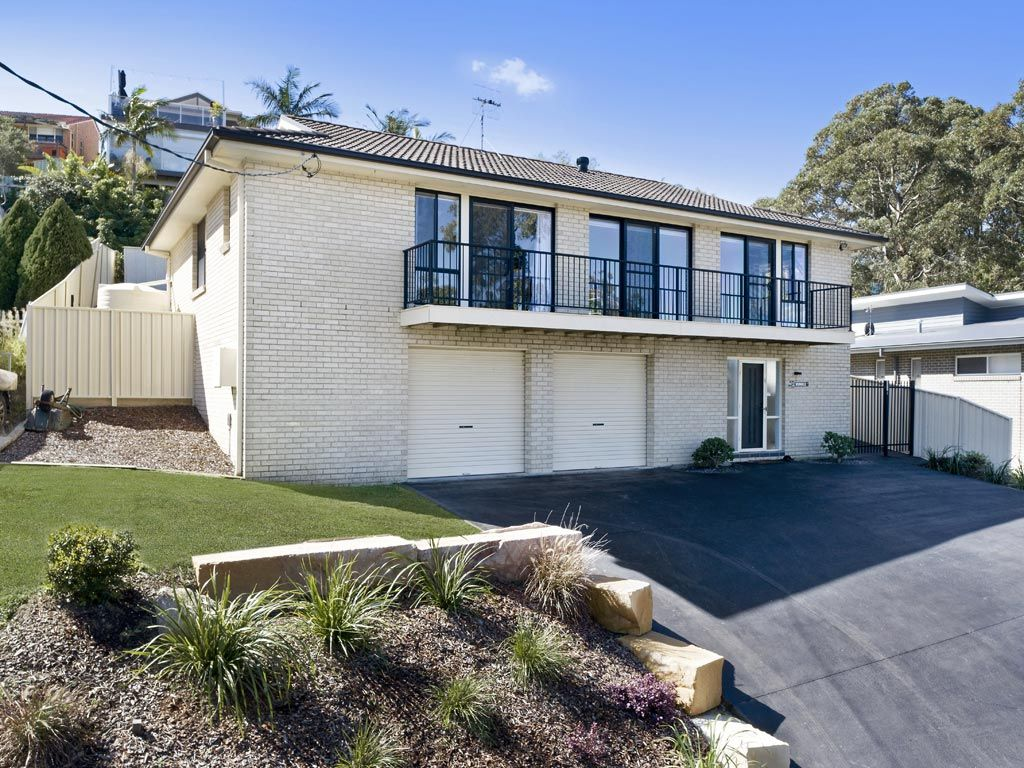 43 Bournville Road, Rathmines NSW 2283, Image 0