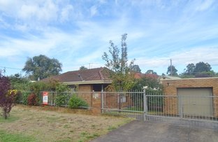 Picture of 104 Little Dodds Street, Golden Point VIC 3350