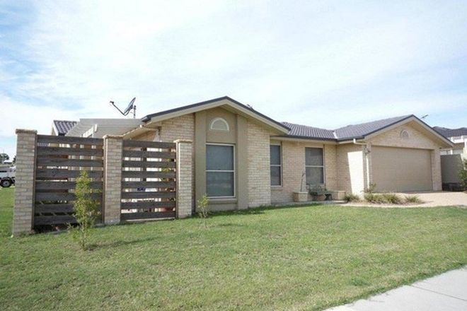 Picture of 1 Durham Road, EAST BRANXTON NSW 2335