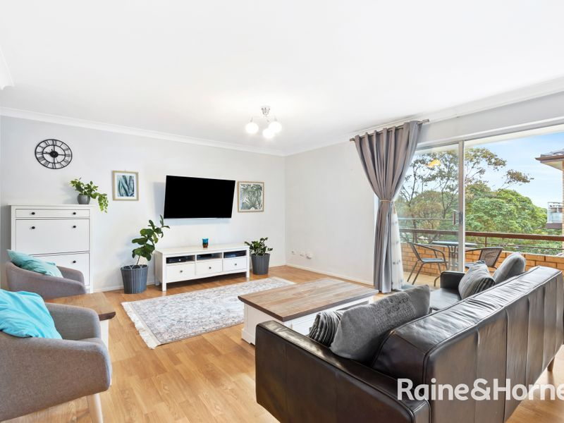 108/1C Kooringa Road, Chatswood NSW 2067, Image 0