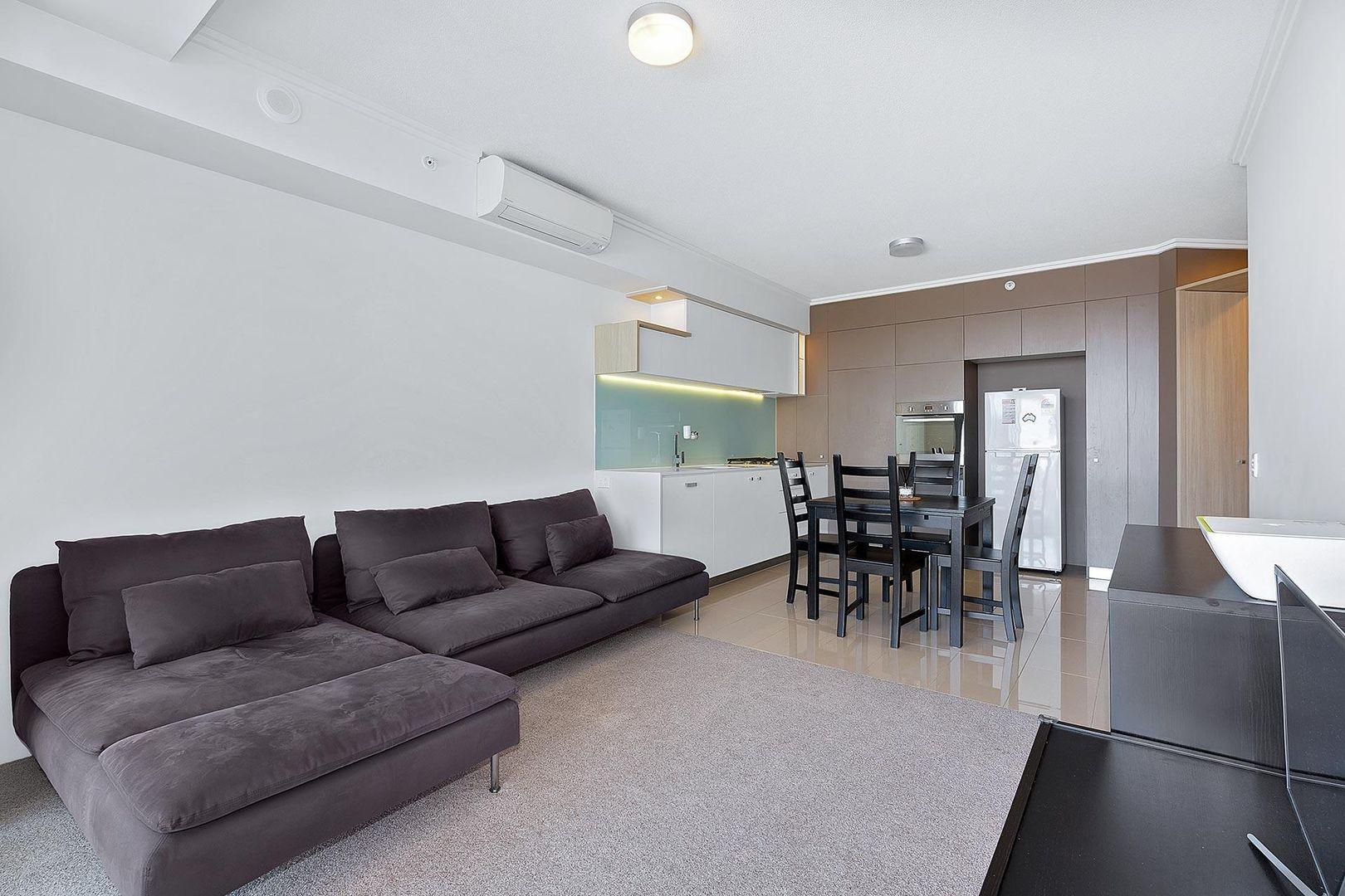31004/67 Blamey Street, Kelvin Grove QLD 4059, Image 2