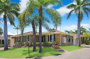 Picture of 9/228 Main Road, Maroochydore QLD 4558
