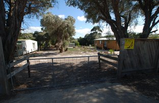 Picture of 23 White Crescent, Loch Sport VIC 3851
