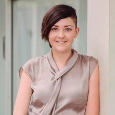 Aimee Sandford, Sales representative