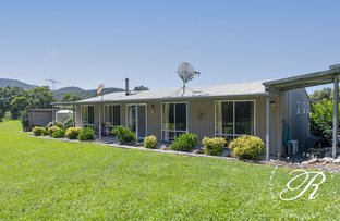 Picture of 35 Willbee Road, Upper Myall NSW 2423