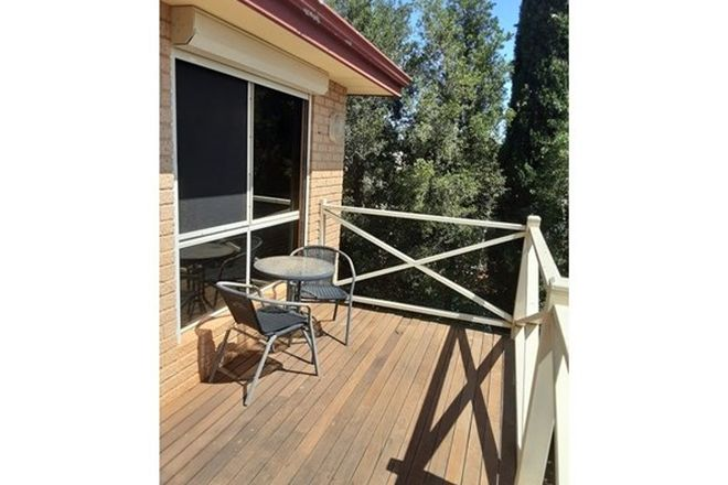 Picture of 3/48 Chapman Drive, SOMERVILLE WA 6430