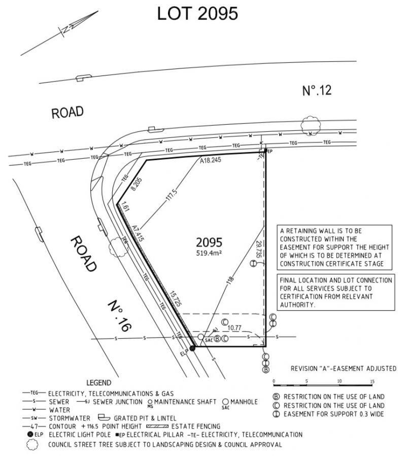 28 Matilda Road, Leppington NSW 2179, Image 1