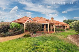 Picture of 1 The Dell, Narre Warren North VIC 3804