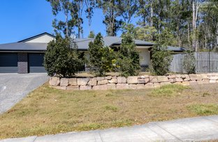 Picture of 2/27 Eustace Circuit, Augustine Heights QLD 4300