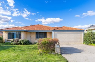 Picture of 14 Passionfruit Way, Forrestfield WA 6058