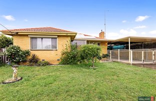 Picture of 63 Hennessey Street, Moe VIC 3825