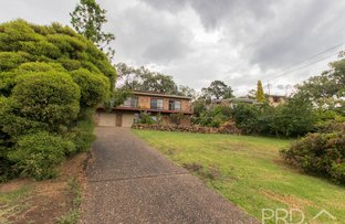 Picture of 77 Dalhunty Street, Tumut NSW 2720