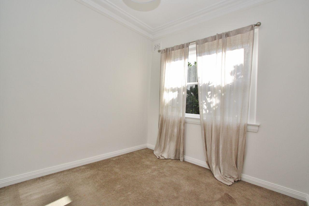 4/2 Frederick Street, North Bondi NSW 2026, Image 2