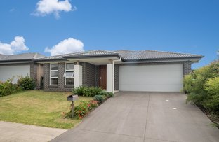 Picture of 15 Morson Avenue, Horsley NSW 2530