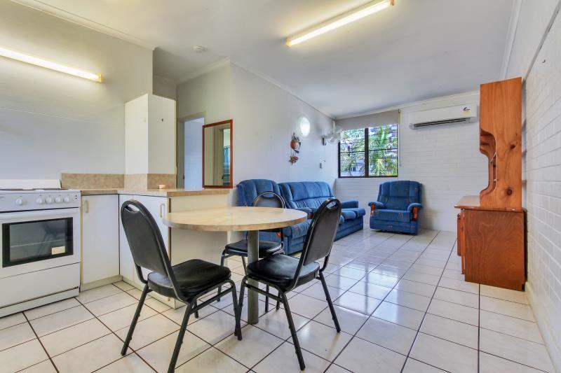 18/79 Mitchell St, Darwin City NT 0800, Image 0