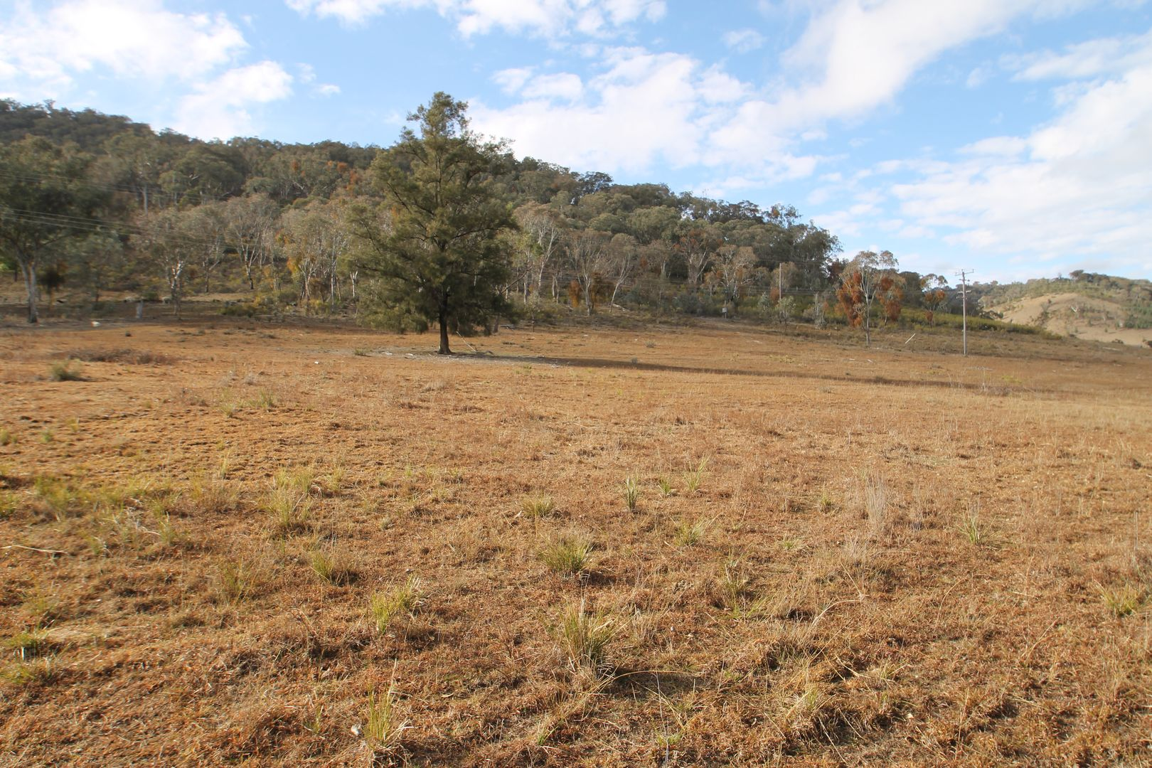 2047 Hill End Road, Mudgee NSW 2850, Image 1