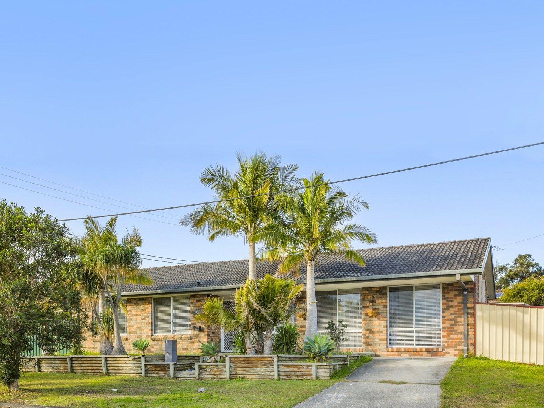 11 Whiteswan Avenue, Blue Haven NSW 2262, Image 0