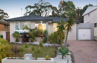 34 Loftus Drive, Barrack Heights NSW 2528