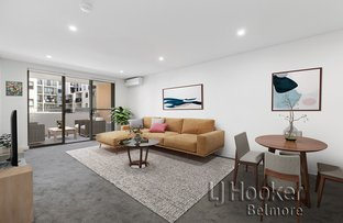 Picture of 30/585-589 Canterbury Road, Belmore NSW 2192