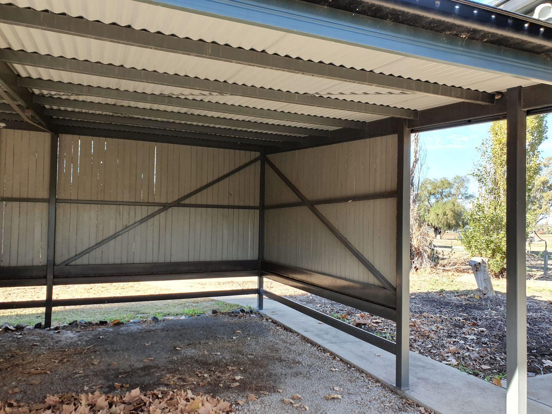 Tamworth NSW 2340, Image 1