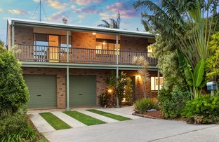Picture of 3 Wandaa Court, Coolum Beach QLD 4573