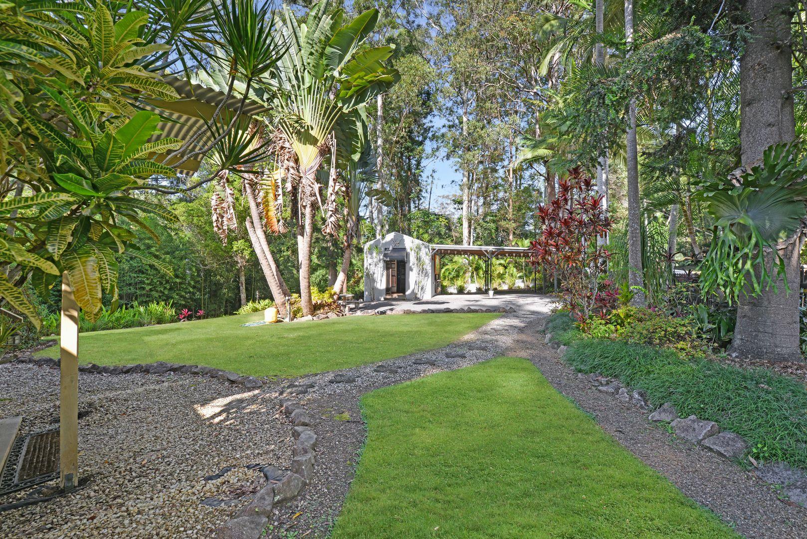 408 Highlands Rd, Eudlo QLD 4554, Image 2