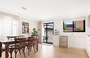 Picture of 37 Dent Street, Merewether NSW 2291