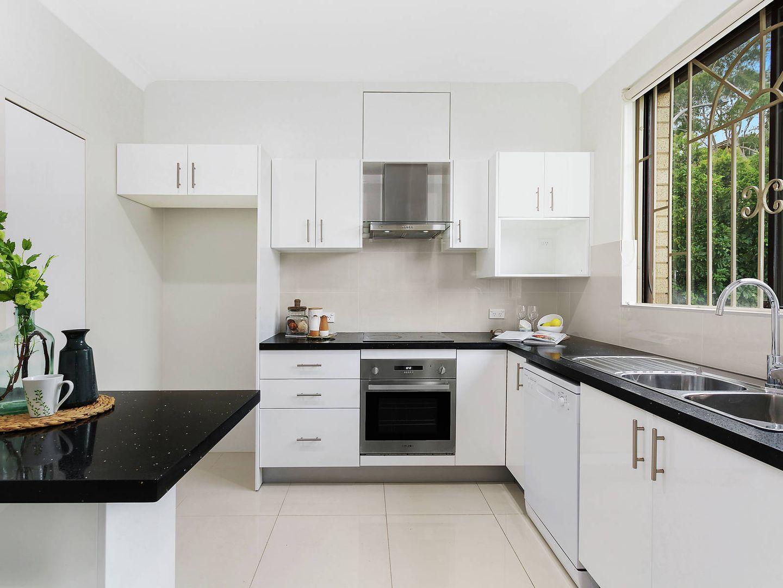 3/13-15 Winchester Street, Carlton NSW 2218, Image 2