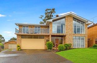 Picture of 13 Gerard Avenue, Condell Park NSW 2200