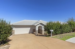 Picture of 8 Walsh Drive, Goulburn NSW 2580