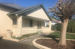 Picture of 33 Agnes Street, Mount Gambier SA 5290