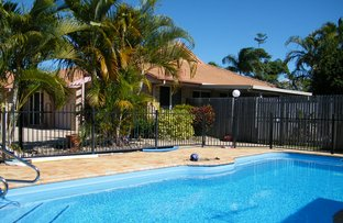 Picture of 8/2 Parr Street (Ungerer), North Mackay QLD 4740